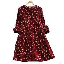 popular womens corduroy dresses buy cheap womens corduroy dresses