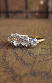 how much should a spend on an engagement ring wedding rings how much should i spend on a wedding ring wedding