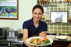 cuisine de choumicha cuisine choumicha cuisine choumicha with cuisine choumicha