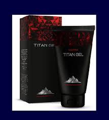 titan gel mamuju pusat vimax com agen resmi vimax hammer of