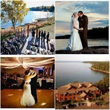 shore wedding venues wedding venues in shore ma tbrb info tbrb info