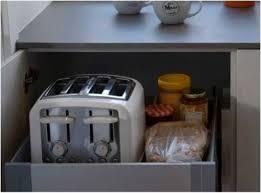 protege evier cuisine protege evier cuisine 10 astuces de rangement pour la