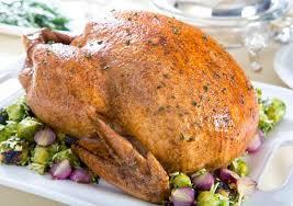 whole turkey turkey carving 101 nugget markets daily dish