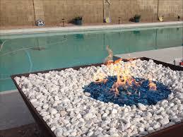 Building A Propane Fire Pit Firepits Decoration Bond Canyon Ridge Fire Pit Fire Pit Bricks