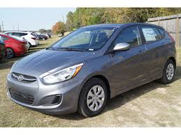 best hyundai black friday deals 2016 in houston new 2016 2017 hyundai houston katy elantra sonata santa fe