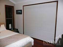 instyle blinds and interiors brisbane roman blinds