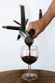 home design bakersfield blown glass wine decanter instavite me