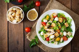 Sweetgreen Sweet Green Organic Food Restaurant Bill Bailey Travel Club Info