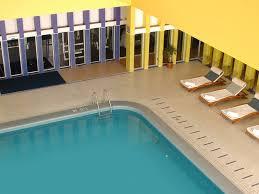 hotel hyatt regency mexico city vista de impresión