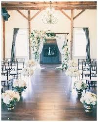 cã rã monie mariage laique arche de cérémonie laïque en intérieur cérémonie laïque