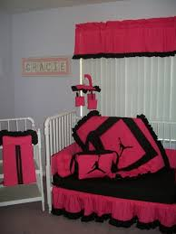 Wal Mart Home Decor by Decorations Golf Wall Decor Youth Beds At Walmart Basketball