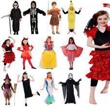 halloween party girls boys girls childrens kids clearance halloween party fancy dress