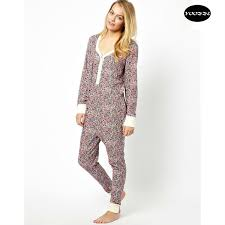 onesie without onesie without suppliers and