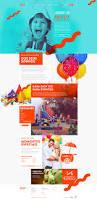 un background en html5 para halloween best 25 orange web ideas on pinterest food website hamburger
