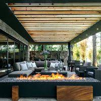 Images Of Outdoor Rooms - outdoor rooms outdoor room ideas various inspirations of