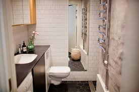 simple bathroom design simple bathroom ideas and design home decor