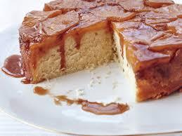 pineapple upside down cake recipe kristin ferguson food u0026 wine