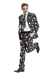 christmas suit you look today more 2017 designs mens christmas suit party
