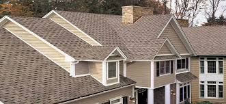 roofers chesapeake virginia local roofers near me local