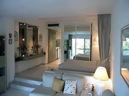 1 Bedroom Apartment Interior Design Ideas 1 Bedroom Apartment Decorating Ideas Pleasing Brilliant Affordable
