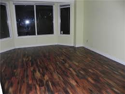 Laminate Flooring In Calgary C4139112 Is 2340 56 St Ne Calgary For Sale In Pineridge Listed