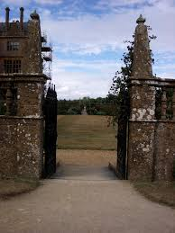 file garden gate montacute house 338482500 jpg wikimedia commons