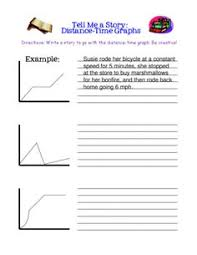 unbalanced and balanced forces activity worksheet middle