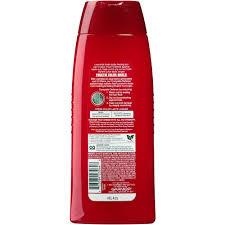 Best Shampoo And Conditioner For Color Treated Hair Garnier Fructis Color Shield Shampoo 25 4 Oz Walmart Com