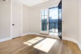 3 bedroom apartment for rent williamsburg apartments for rent streeteasy