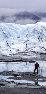 Alaska where should i travel images Best 25 visit alaska ideas alaska adventures jpg