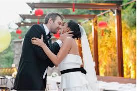 si馮e baquet asiawpa com wedding photographers association