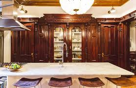 Kitchen Cabinets In Brooklyn by Here Have Some More Kitchen Inspiration Repurposed Antique