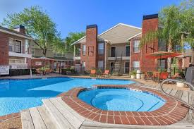 Apartment In Houston Tx 77099 20 Best Apartments For Rent In Stafford Tx From 830