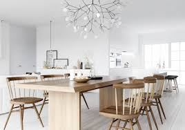 9 secret interior design tricks that will transform your home