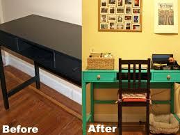 Ikea Reception Desk Desks Ikea Office Furniture Uk Ikea Desk Chairs Uk Ikea Office