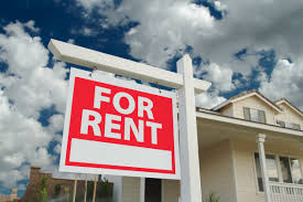 rental losses disallowed for a licensed real estate agent