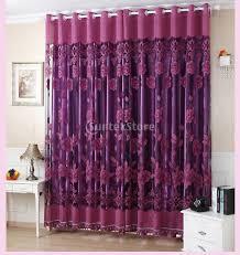 online get cheap purple bead curtain aliexpress com alibaba group