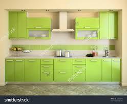 kitchen interior photos interior kitchen at home design ideas
