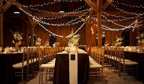 great gatsby party decorations ideas Great Theme with Great