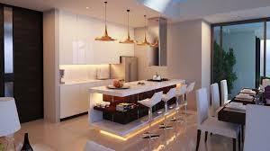 koh samui property and villas for sale ariya residence koh samui