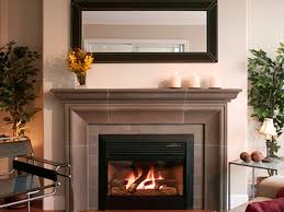 fireplace mantels decorating ideas diy fireplace mantel designs