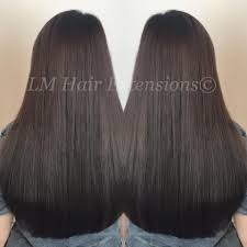 hair extensions aberdeen 125 bonds of the amazing russian secrets lm hair extensions