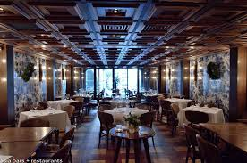duecento otto restaurant bar in hong kong bars arafen