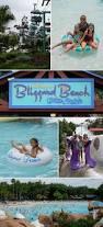 Blizzard Beach Map Die Besten 25 Disney Blizzard Beach Ideen Auf Pinterest
