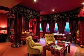 Luxurious Bedroom Http 41 Media Com M9syw8kmju1ryl230o1 1280 Jpg