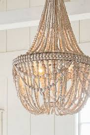 Chandelier For Room Beaded Chandeliers Invaluable Lighting Lessons Chandeliers