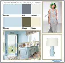 39 best colour of the year images on pinterest benjamin moore