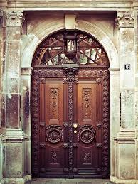 free photo door ornaments input ornament free image on