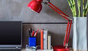 glamorous 80 office desk decoration items inspiration of best 25
