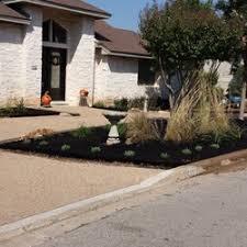 Landscaping Round Rock by Genesis Landscaping Service Landscaping 1425 Short Horn Cv